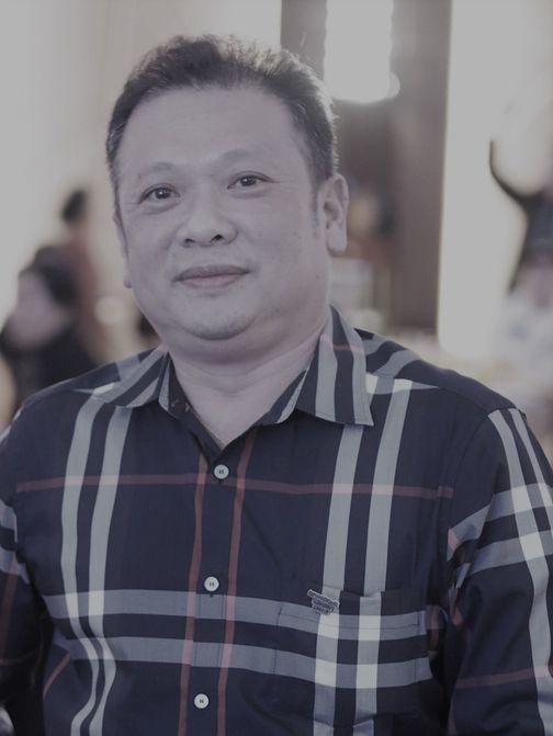 Gary Har Yeow Cheong